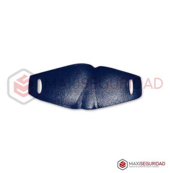 Mentonera para casco SAYLENS MAGNUM