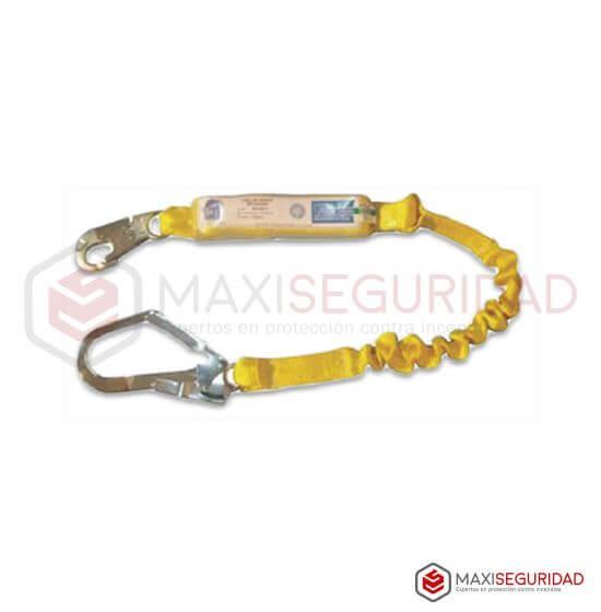 Elemento de amarre especial p/andamios, de 1.5 mts