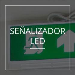 luces-y-señalizacion-señalizador-led.jpg